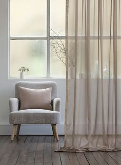 Liquidity from the Utopia collection by Mokum available at James Dunlop Textiles Creativity And Innovation, Gorgeous Fabrics, Curtains With Blinds, Outdoor Fabric, Smoky Quartz, Drapery, Light In The Dark, Upholstery, Furniture Design