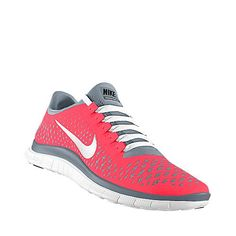 *wipes drool off the face*  been dreaming of nike free 3.0 v4s...