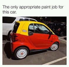Funny - How nostalgic lol funny rofl memes lmao hilarious cute Really Funny Memes, Stupid Funny Memes, Funny Relatable Memes, Haha Funny, Funny Posts, Funny Stuff, Funny Things, Funniest Memes, Random Stuff