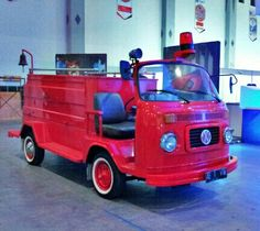 Volkswagen indonesia #vw #kombi