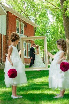 Arquitêta: FOTOGRAFIAS CRIATIVAS - CASAMENTO (WEDDING PHOTOGRAPHY)