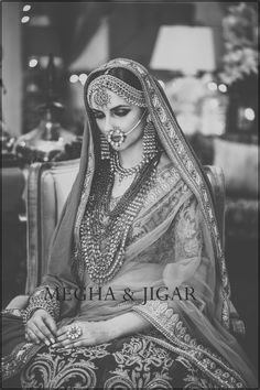 Best site to plan a modern Indian wedding, WedMeGood covers real weddings… Saris, Bridal Looks, Bridal Style, Indian Dresses, Indian Outfits, Desi Wedding, Wedding Ideas, Wedding Bride, Wedding Inspiration