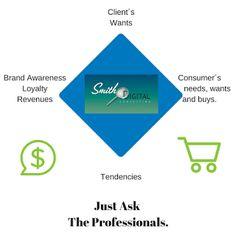 Smith Digital Sa De Cv: Smith Digital´s Strategies