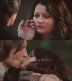 Mr. Gold and Belle by itssnowandcharming on Tumblr