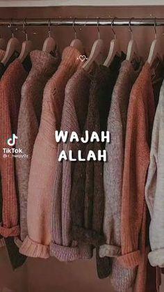 Islamic Quotes Wallpaper, Islamic Love Quotes, Muslim Quotes, Islamic Inspirational Quotes, Reminder Quotes, Self Reminder, Prayer Quotes, Beautiful Quran Verses, Hijrah Islam