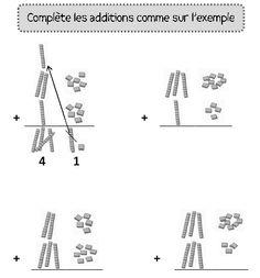 Maths CP - (page 2) - haddock