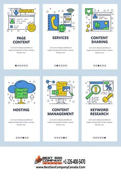 We are delivering the best SEO strategy for the year 2020 for all local businesses in Canada. Hire the best SEO company in Canada. Best Seo Services, Digital Marketing Services, Social Media Marketing, Seo Consultant, Best Seo Company, Content Page, Seo Agency, Seo Strategy