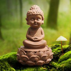little buddha - Google Search