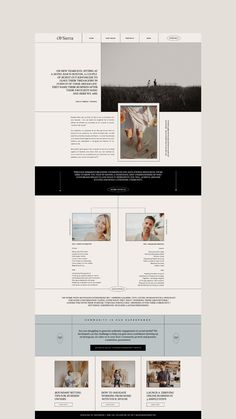 Web Design Projects, Web Design Tips, Layout Design, Minimal Web Design, Modern Web Design, Graphic Design, Website Header Design, Portfolio Website Design, Interior Presentation