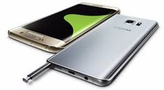 The Samsung Galaxy S8 supports single or dual SIM devices ...