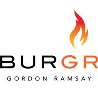 Gordon Ramsay BURGR - Las Vegas (Burger was solid but the Butterscotch Pudding Banana Shake was phenomenal)