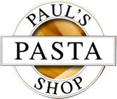 Paul's Pasta (restaurant). Not in Mystic but nearby in Groton and deserves mentioning. Best pasta ever, made right on site!
