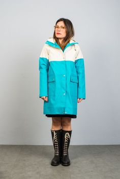 https://shop.kitchener.ch/ilse-jacobsen-rain-coat-petrol.html