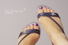Ipanema Gisele Bündchen Star Sandal picture by nicest things