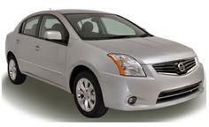 New Nissan Sentra 200 Philippines