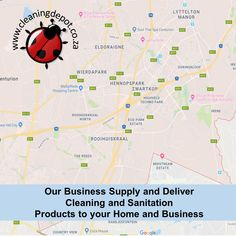 When it comes to the Supply and Delivery of and products - reach out to us for advice, sourcing and friendly service. Car Wash Wax, Hill City, Cleaning Chemicals, Green Products, All Purpose Cleaners, New Green, Business Supplies, Clean House, Laundry