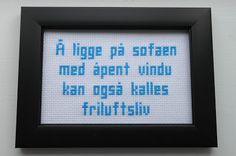 Bilderesultat for korssting alfabet Hardanger Embroidery, Cross Stitch Embroidery, Cross Stitch Patterns, Subversive Cross Stitches, Quotes For Students, Modern Cross Stitch, Textiles, Cross Stitching, Diy And Crafts