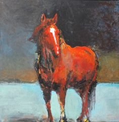 Day In, Day Out by Susan Easton Burns | dk Gallery | Marietta, GA