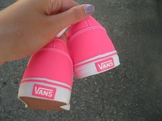 78fc9d7e02b skate vans shoes photo gorgeous vans off the wall pink quality hd skate  shoes pink vans