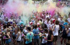 fib13-holi-colour-party-pau-bellido-02