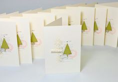 I started my creative journey as a freelance cartoonist before Landing a job with Sizzix Back in the year Like most makers I am happy to turn my hand Christmas Tag, Cardmaking, Holiday Cards, Greeting Cards, Place Card Holders, Stamp, Funny Things, Inspiration, Christian Christmas Cards