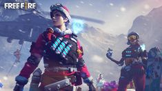 Get free fire battlegrounds hack diamonds and coins. free fire battlegrounds hack android and ios. free fire battleground cheats hack apk.  Free Fire is the ultimate survival shooter game available on mobile. Each 10-minute game places you on a remote island where you are pit against 49 other players, all seeking survival. Google Play, New Survivor, Game Place, Hero Games, Lord Vishnu Wallpapers, Subway Surfers, Mac Pc, Last Man Standing, Android Apk