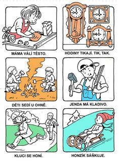 Comics, Albums, Picasa, Speech Language Therapy, Cartoons, Comic, Comics And Cartoons, Comic Books, Comic Book