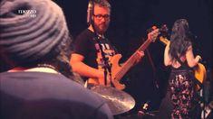 Hiatus Kaiyote   Live At The Village Underground