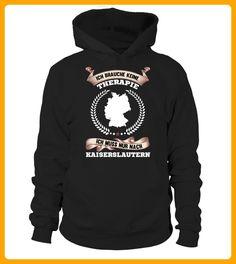 KAISERSLAUTERN THERAPIE NUR ONLINE - Shirts für ehemann (*Partner-Link)