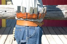 1911 Holster, Holsters, Leather Holster, Leather Projects, Guns, Fashion, Weapons Guns, Moda, Fashion Styles