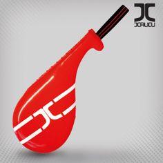 JCalicu Single Kick Pad / Target Taekwondo, Martial Arts, Kicks, Target, Training, Baseball, Coaching, Baseball Promposals, Fitness Workouts