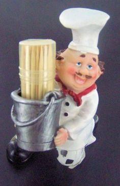 275 best fat italian chef images fat chef kitchen decor kitchen rh pinterest com