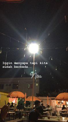 Star Quotes, Me Quotes, Qoutes, Motivational Quotes, Inspirational Quotes, Study Motivation Quotes, Quotes Galau, Reminder Quotes, Quotes Indonesia