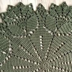 Watch The Video Splendid Crochet a Puff Flower Ideas. Phenomenal Crochet a Puff Flower Ideas. Cotton Crochet, Thread Crochet, Crochet Stitches, Knit Crochet, Vintage Crochet Doily Pattern, Crochet Flower Patterns, Crochet Flowers, Lace Doilies, Crochet Doilies