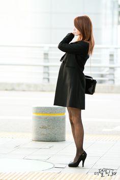 #Yoona #윤아 #ユナ #SNSD #少女時代 #소녀시대 #GirlsGeneration