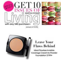 AVON - the official site of AVON Products, Inc. www.youravon.com/rtatulli