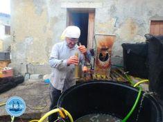 Traditionen und Gebräuche in Kreta Crete Holiday, School Holidays, Greek Islands
