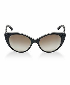 b59daf14277 16 Best Prada Sunglasses images