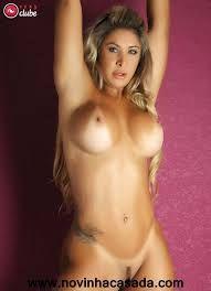 Resultado de imagem para mulheres peladas sexy