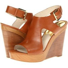 wedges - Google Search