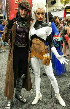 666 Best Cosplay - couples images | Best cosplay, Cosplay ...