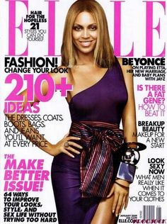 Worst-Selling Magazine Cover Stars from the Past Five Years on Fashionista  http://fashionista.com/2013/03/worst-selling-magazine-stars/