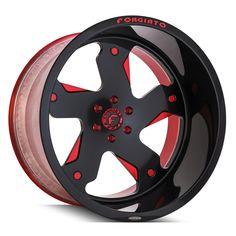 Terra,Certo-T | wheels