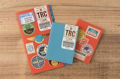 Travelers-Notebook-Customize-Stickers-2016-5-562x375.jpg (562×375)