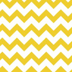 free download- large chevron paper in pdf. #printable