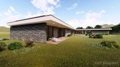 Casa de figueiras casas modernas por miguel zarcos palma moderno | homify Outdoor Decor, Home Decor, Design Ideas, Modern Houses, Palms, Photos, Trendy Tree, Homemade Home Decor, Interior Design