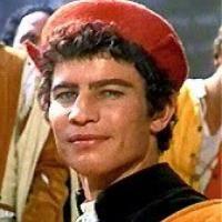 Benvolio In Romeo And Juliet | http://profile.ak.fbcdn.net/hprofile-ak-snc4/23135_100001123146871 ...