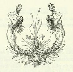venusmilk:  Poésies diverses; avec une notice biobliographique (1886)Illustrations by Octave Uzanne