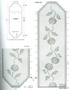 f1ee16ec3fd9.jpg (1089×1395)