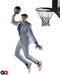 NBA players Suit - Buscar con Google
